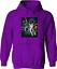 Unisex-Mens-Women-Pullover-Sweatshirt-Hoodie-Sweater-Star-Wars-Graphic-Classic thumbnail 8