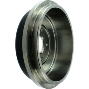 Centric 122.65047 Rear Brake Drum