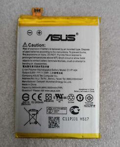 Original-C11P1424-3000mAh-Battery-For-Asus-ZenFone-2-ZE551ML-ZE550ML-Warranty