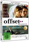 Offset - Eine druckreife Liebe (2012)