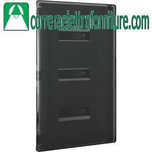 Centralino-quadro-elettrico-incasso-36-moduli-fume-DIN-BTICINO-F315P36D3