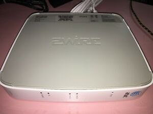AT&T 2Wire 2 Wire Gateway 2701HG-B Wireless Internet Router DSL ...