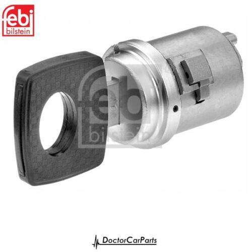 Allumage barillet cylindre pour mercedes R107 300SL 420SL 500SL 80-89 2.9 4.1 4.9