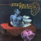 Recurring Dream: The Very Best of Crowded House [UK Bonus Live Disc] by Crowded House (CD, Nov-1996, 2 Discs, EMI Music Distribution)