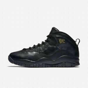 check out 30df4 e3522 Image is loading Nike-MEN-039-S-Air-Jordan-Retro-10-