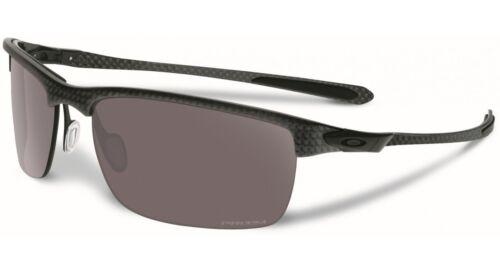 da Occhiali Carbon autentici Oo9174 autorizzata Blade Oakley sole Ottica rrBtcwdq