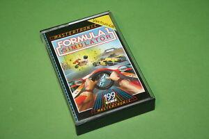 Formula-1-Simulator-Sinclair-ZX-Spectrum-48K-Game-Mastertronic-SCC