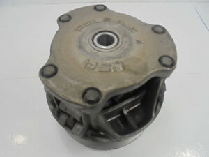 Primary-drive-clutch-1996-2006-Polaris-Sportsman-335-400-500-4x4-M1A
