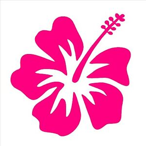 Image result for aloha flower