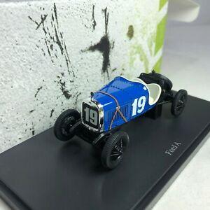 1-43-Autocult-Ford-USA-Type-AJuan-Manuel-Fangio-Argentinia-1929-ATC01008