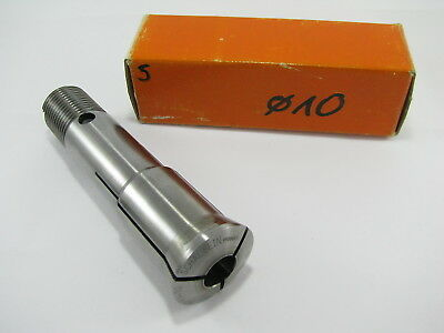 "S20x2 Deckel FP1 FP2 355E new Sharpener Collet 9//16/"""