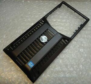 Genuine Dell Poweredge T110 344783600003 Front Bezel Facia Faceplate