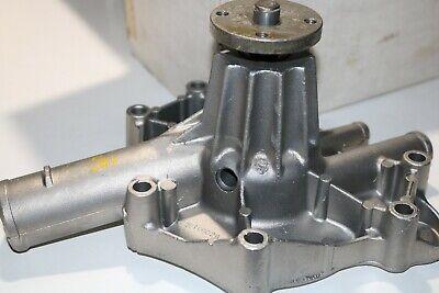 Airtex AW9166 Engine Water Pump