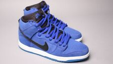 big sale e5707 d580d item 5 NIKE DUNK HIGH PRO SB GPX JPack Game Royal Black Shoes Size 12 -NIKE  DUNK HIGH PRO SB GPX JPack Game Royal Black Shoes Size 12