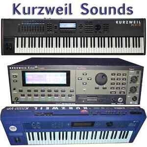 Most-Sounds-6GB-Kurzweil-K2000-K2500-K2600-K2661-PC3K8