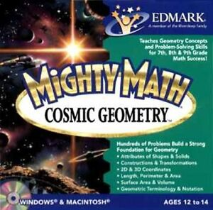 Mighty-Math-Cosmic-Geometry-Teaches-Geometry-Concepts-amp-Problem-Solving-Skills