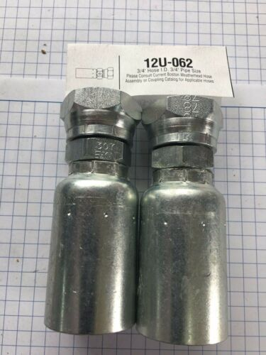 NEW LMT Fette 1.1//2/'/' Indexable Endmill ECT R12 1150WG080 4305I 8/'/' OAL 1.500