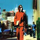 Buoni O Cattvi by Vasco Rossi (CD, Apr-2004, EMI Music Distribution)
