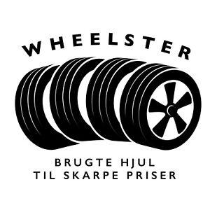 Wheelster ApS