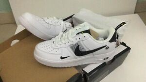 air force 1 utility 42