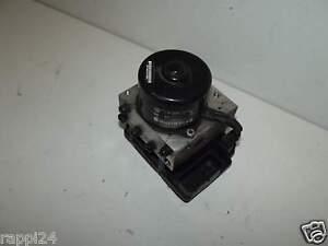 Seat-Toledo-Leon-1M-ABS-Steuergeraet-1J0907379P-1J0614117D-1J0907375Q-VW-Bora