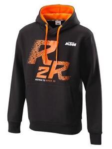 Brand New Genuine KTM Thermal Stable Mug Flask Orange R2R