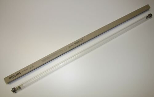 Philips 55 Watt W Leuchtmittel UVC Ersatzlampe UV Lampe 55W Osaga Oase TMC EVO