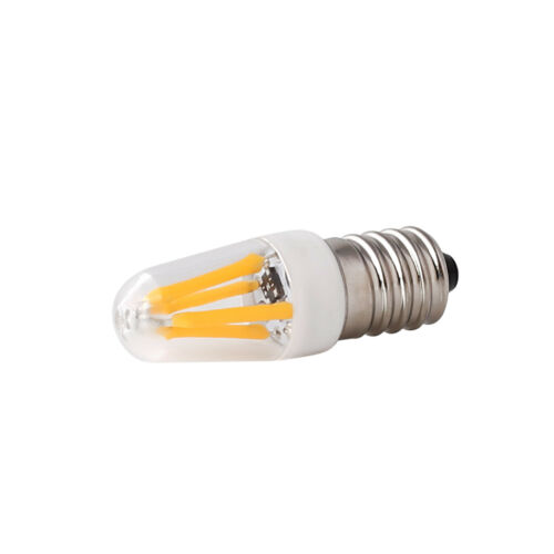 Dimmable G4 G9 E14 4W 8W 9W Silicone Crystal LED Corn Bulbs Spot Light Lamp 220V