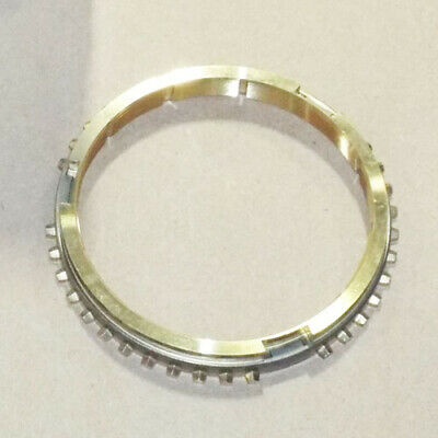 Ax15 First//Second Gear Synchronizer Ring 87-99 For Jeep Wrangler X 18887.26
