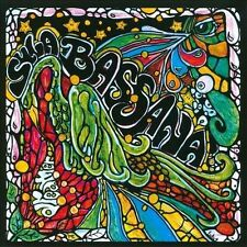 Dreamer [10 Years Anniversary Edition] by Sula Bassana (CD, May-2013, Sulatron)