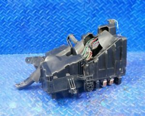 lexus is 300 fuse box 02 03 lexus es 300 oem engine fuse box relay junction unit ebay  02 03 lexus es 300 oem engine fuse box
