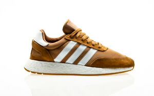 Details about Adidas Originals Iniki Runner I 5923 Boost Base Green White Gum CQ2492 Size 10.5