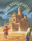 The Sandcastle by M. P. Robertson (Paperback, 2002)