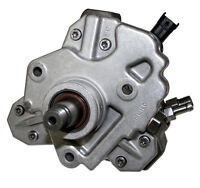 Dtech 06-10 Chevy Gmc Duramax 6.6l Lbz, Lmm Cr Fuel Pump - Dt660007r