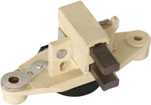 Lichtmaschineneregler Générateur Régulateurs Régulateur Remplacement Pour Bosch 0192052029...