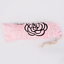 100-Breathable-Cotton-3-in-1-Baby-Breastfeeding-Nursing-Cover-Generous-Blanket thumbnail 21