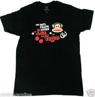 Paul Frank T Shirt The Paul Frank Store Las Vegas Black