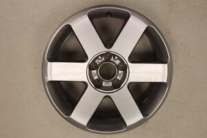 Details About Audi A4 8e Einzelfelge Felge Wheel Rim 17 Inch 75j 5x112 Et45 8e0601025j