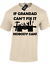 IF GRANDAD CAN/'T FIX IT MENS  FUNNY DESIGN GIFT PRESENT IDEA FATHERS DAY