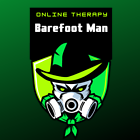 barefootman