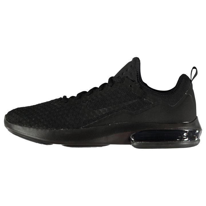 Nike air max max max kantara formatori mens noi 9 cm 27 arbitro 4333 | Eccellente  Qualità  | Uomo/Donne Scarpa  769b34