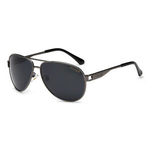 polarized-POLICE-Gafas-de-sol-Outdoor-Sports-Dark-Sunglasses-Reflective