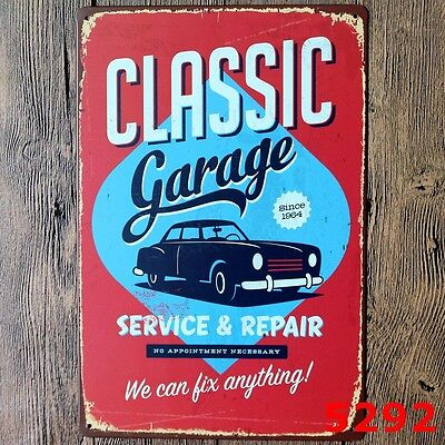 Please Use The Spray Painting Metal Plate Bar Pub Garage Diner Cafe Home Wall Decor Home Decor Art Poster Retro Vintage Tin Metal 8x12 inch