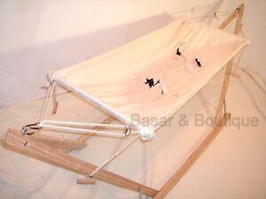 image is loading amazonas koala baby hammock amazonas   koala baby hammock   ebay  rh   ebay co uk