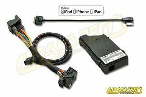 VW-SKODA-SEAT-MDI-AMI-MULTIMEDIA-BOX-iPod-iPad-iPhone-5N0035342F-5N0-035-342