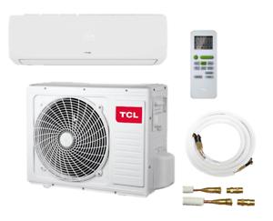 TCL-split-Aria-condizionata-SET-TAC-12-chsa-xa21-QC-12000-BTU-3-33-KW