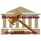 merseycollectables