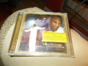 1 - Psalms Hymns & Spiritual Songs Audio CD