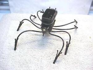 Central-Port-SPIDER-305-350-Injector-GMC-C2500-SUBURBAN-1996-1999