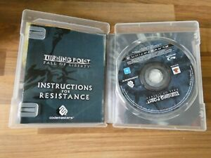 Turning-Point-Fall-of-Liberty-Sony-PlayStation-3-2008